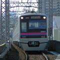 写真: #3001 京成電鉄3001F 2005-12-31