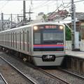 #3004 京成電鉄3004F 2007-7-12