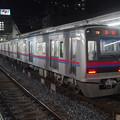 #3016 京成電鉄3016F 2006-5-2