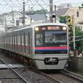 #3020 京成電鉄3020F 2007-7-12