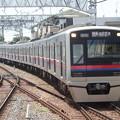 写真: #3035 京成電鉄3035F 2018-4-30