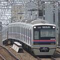 写真: #3036 京成電鉄3036F 2018-4-30