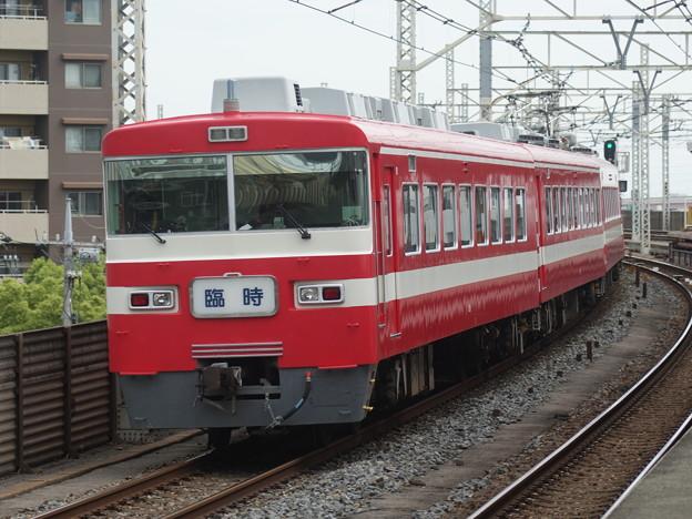 #3078 東武鉄道1819F 2018-5-13