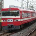 写真: #3078 東武鉄道1819F 2018-5-13
