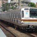#3103 副都心線7127F 2018-5-6