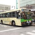 #3118 都営バスR-C226 2008-7-21