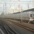 写真: #3257 東武鉄道11658F 2018-7-21