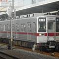 #3258 東武鉄道クハ11658 2018-7-21