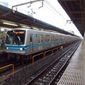 Photos: #3278 東西線05-122F 2018-6-15