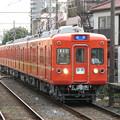 #3309 京成電鉄3309F 2009-9-22