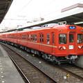 写真: #3310 京成電鉄3312F 2009-9-22
