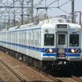 #3315 北総鉄道C#7261~7268 2015-3-22