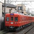 写真: #3317 京成電鉄3309F 2009-9-22