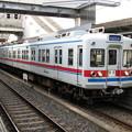 #3320 京成電鉄3333F 2009-9-23