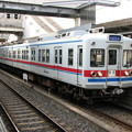 写真: #3320 京成電鉄3333F 2009-9-23