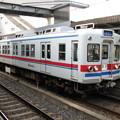 写真: #3321 京成電鉄モハ3333 2009-9-23