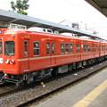 #3325 京成電鉄3312F 2009-9-22