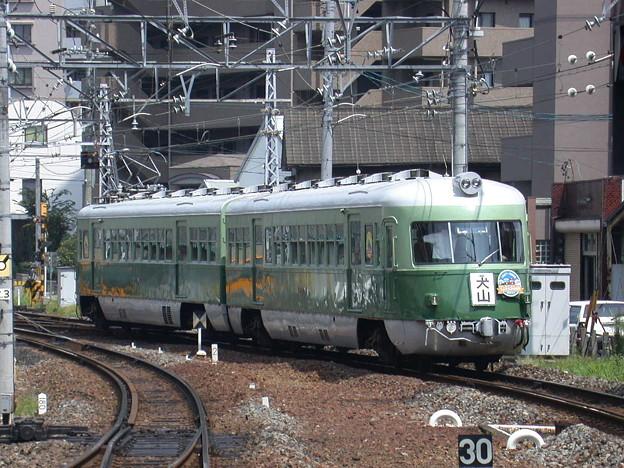 #3404 名古屋鉄道モ3401-ク2401 2002-8-4