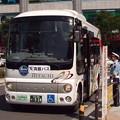 #3408 日立自動車交通C#1052 2014-9-13