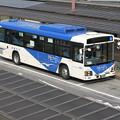 Photos: #3610 京成バスC#4453 2007-11-9