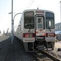 #3700 東武鉄道31612F 2007-11-25
