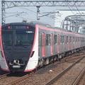 Photos: #3709 浅草線5503F 2018-10-6