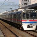 Photos: #3837 京成電鉄3838F 2007-4-15