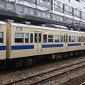 #3846 JR西日本モハ114-310 2008-3-25