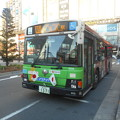 #3859 都営バスP-N328 2019-1-14