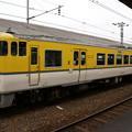 Photos: #3926 JR西日本キハ47 1065 2008-3-25