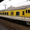 Photos: #3928 JR西日本キハ47 94 2008-3-25