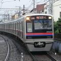 #3994 京成電鉄3025F 2008-6-29