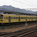 Photos: #4029 近江鉄道810F 2008-3-23