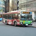 Photos: #4075 都営バスR-B765 2019-1-13