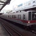 Photos: #4142 東武鉄道21807F@クハ28807 2019‐3‐27
