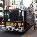 Photos: #4300 仮面女子ライブバス 2019-4-17