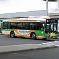 #4314 都営バスS-S160 2009-4-22