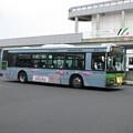 #4316 都営バスS-F450 2009-4-22