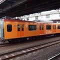 #4323 東急電鉄デハ6301(Q-SEAT) 2019-4-23