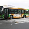 #4326 都営バスS-S170 2009-4-22