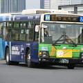 #4328 都営バスS-M224 2009-4-22