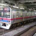 Photos: #4420 京成電鉄C#3741 2008-5-3