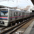 Photos: #4423 京成電鉄3005F 2008-5-3
