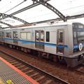 Photos: #5158 北総鉄道C#7503-1 2019-7-27