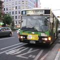 Photos: #5224 都営バスR-D253 2009-8-5