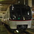 #5301 浅草線C#5301-8 2010-12-4