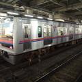 #5331 京成電鉄C#3011-1 2019-8-20