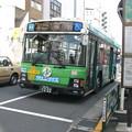 Photos: #5462 都営バスG-M134 2008-9-16
