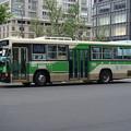 Photos: #5468 都営バスR-D254 2007-9-18