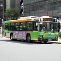 #5471 都営バスP-N374 2016-9-9
